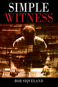 simple_witness_cover