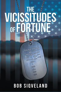 the vicissitudes of fortune